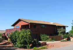 Photo of 2505 Whippet Way, Sedona, AZ 86336 (MLS # 517637)