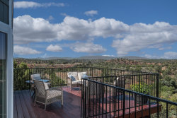 Photo of 251 Sunset Hills Drive, Sedona, AZ 86336 (MLS # 517642)