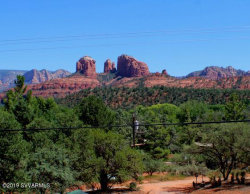 Photo of 10 Rocky Rd, Sedona, AZ 86336 (MLS # 517660)