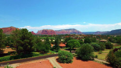 Photo of 145 Morgan Drive, Sedona, AZ 86351 (MLS # 517666)
