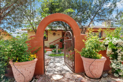 Photo of 225 Quail Hollow Drive, Sedona, AZ 86351 (MLS # 519833)