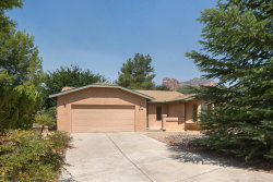 Photo of 230 Castle Rock Rd, Sedona, AZ 86351 (MLS # 519839)