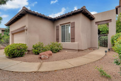 Photo of 25 Piedras Del Norte, Sedona, AZ 86351 (MLS # 519903)