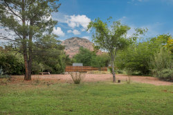 Photo of 170 Windsong Drive, Sedona, AZ 86336 (MLS # 519910)