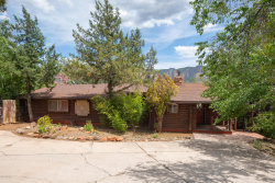 Photo of 830 Brewer Rd, Sedona, AZ 86336 (MLS # 519912)