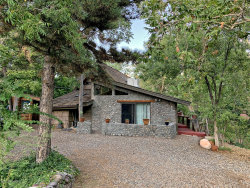 Photo of 1056 Trails End Drive, Sedona, AZ 86336 (MLS # 521009)
