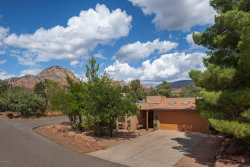 Photo of 2296 Roadrunner Rd, Sedona, AZ 86336 (MLS # 521012)