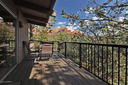 Photo of 720 Jordan Rd, Unit 1, Sedona, AZ 86336 (MLS # 521072)