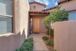 Photo of 225 Colinas, Sedona, AZ 86336 (MLS # 521393)