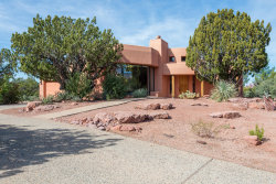 Photo of 200 Calle Del Norte, Sedona, AZ 86336 (MLS # 521405)