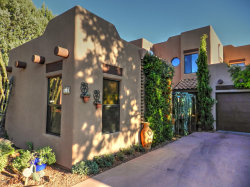Photo of 63 Monterey Circle, Sedona, AZ 86351 (MLS # 521506)