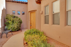 Photo of 10 Corte Banca, Sedona, AZ 86351 (MLS # 521559)