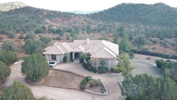 Photo of 390 Chrysona Lane, Sedona, AZ 86336 (MLS # 521588)