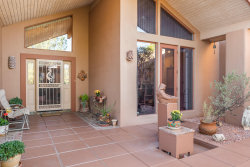 Photo of 105 Blue Jay Drive, Sedona, AZ 86336 (MLS # 521760)