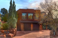 Photo of 239 Redstone Drive, Sedona, AZ 86336 (MLS # 521830)
