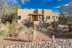 Photo of 130 Sycamore St, Sedona, AZ 86351 (MLS # 521915)