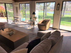 Photo of 55 Cathedral Rock Drive, Unit 47, Sedona, AZ 86351 (MLS # 522620)