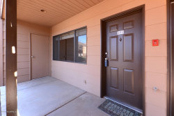 Photo of 140 E Cortez Drive, Unit A103, Sedona, AZ 86351 (MLS # 522637)