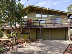 Photo of 195 Juniper Drive, Sedona, AZ 86336 (MLS # 522756)