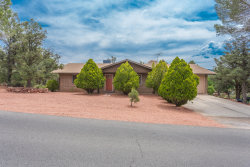 Photo of 490 Mountain Shadows Drive, Sedona, AZ 86336 (MLS # 523285)