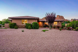 Photo of 15 Brielle Lane, Sedona, AZ 86351 (MLS # 523425)