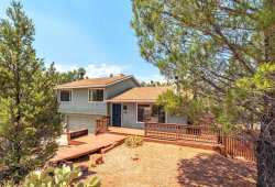 Photo of 115 Essex Ave, Sedona, AZ 86336 (MLS # 523502)