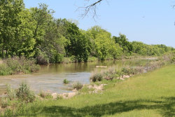 Photo of 772 Grass Valley Trail, Fredericksburg, TX 78624 (MLS # 73450)