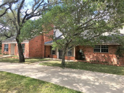 Photo of 164 Quail Run Dr, Fredericksburg, TX 78624 (MLS # 74585)