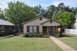 Photo of 315 W Creek St, Fredericksburg, TX 78624 (MLS # 74592)
