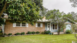 Photo of 703 N Edison St, Fredericksburg, TX 78624 (MLS # 74596)