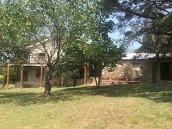 Photo of 327 Suniland Dr, Fredericksburg, TX 78624 (MLS # 74600)