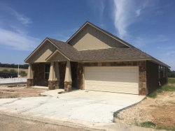 Photo of 216 Riley Lane, Fredericksburg, TX 78624 (MLS # 74657)