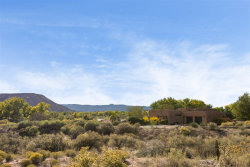 Photo of 211 County Road 155, Abiquiu, NM 87510 (MLS # 201604617)
