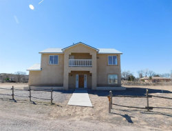Photo of 7 PD 1142, Espanola, NM 87532 (MLS # 201701042)