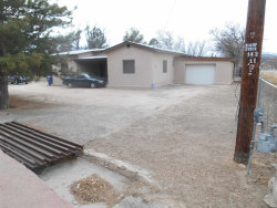Photo of 312 Lower San Pedro Rd, Espanola, NM 87532 (MLS # 201702100)
