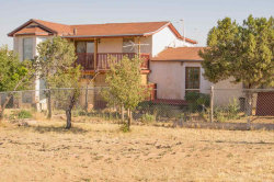 Photo of 7 Paseo Galisteo, Santa Fe, NM 87508 (MLS # 201703187)