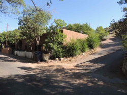 Photo of 367 Hillside Ave, Santa Fe, NM 87501 (MLS # 201703264)