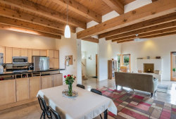 Photo of 2169 Ridgeview Circle, Santa Fe, NM 87505 (MLS # 201703279)