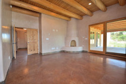 Photo of 2B Paseo de Antonio, Santa Fe, NM 87506 (MLS # 201703341)