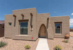 Photo of 127 RANCHO VIEJO, Santa Fe, NM 87508 (MLS # 201703381)