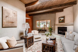 Photo of 2247 CALLE CACIQUE, Santa Fe, NM 87505 (MLS # 201703402)