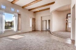 Photo of 11 GRASSLANDS TRAIL, Santa Fe, NM 87508 (MLS # 201703413)