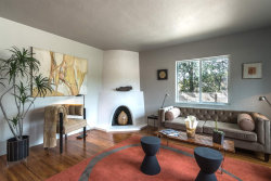 Photo of 1304 Via Robles, Santa Fe, NM 87501 (MLS # 201703428)