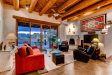 Photo of 8 Summer Night, Santa Fe, NM 87506 (MLS # 201703730)