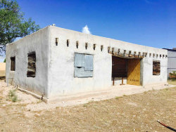 Photo of 600 N Coronado, Espanola, NM 87532 (MLS # 201703761)
