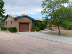 Photo of 713 Middle San Pedro Rd., Espanola, NM 87532 (MLS # 201703857)