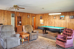 Photo of 705 Sunset Drive, Espanola, NM 87532 (MLS # 201703909)