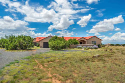 Photo of 39 Encantado Road, Santa Fe, NM 87508 (MLS # 201703934)