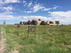Photo of 318 San Marcos Loop, Santa Fe, NM 87508 (MLS # 201704047)