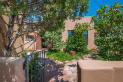 Photo of 407 Michelle Court, Santa Fe, NM 87501 (MLS # 201704249)